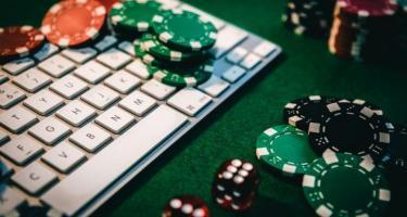 jugar al casino desde el ordenador